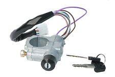 Schalter Zündschlosszylinder APA passend MG