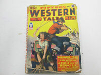 Western Tales  Magazine  September  1943      100914lm-e