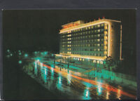 China Postcard - The Friendship Hotel     RR4806