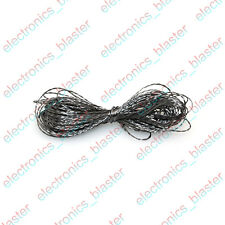 2 meter conductive sewing thread Wearable support for LilyPad