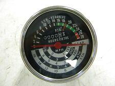 Tachometer AT16682 AT17448 AT17443 fits J D 420 430 1010