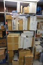Sony Pro Bkds Bkdm Video Production Equipment Circuit boards cards Lot/Bundle