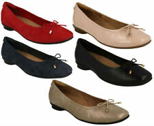 Suede Wide (E) Plus Size Shoes for Women