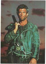 CPM - Mel Gibson  - Postcard