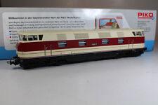 Piko 52573 Diesellok BR V200 117 DR, Ep. III, AC Digital mit Sound, Neuware.