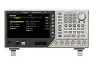 Hantek HDG2002B 2 Channels 16Bits 250MSa/s Function/Arbitrary Waveform Generator