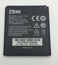 OEM ZTE ORIGINAL Battery Li3817T43P3h595251 For ZTE Splash N9500 LTE