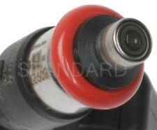 Fuel Injector-MFI - NEW Standard FJ1000