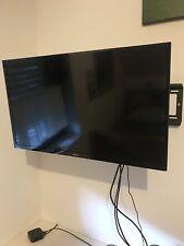 Samsung Serie 4 UE32J4570 81,3 cm (32 Zoll) 768p HD LED LCD Internet TV