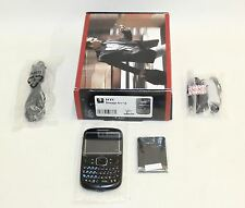 BNIB HTC Snap 6175 Windows Qwerty Mobile Smarpthone No Sim US Cellular Locked