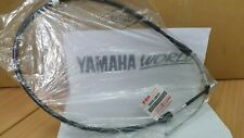 Suzuki RMZ450 58210-28H00 Clutch cable rm-z450