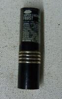 vintage tube Revlon Super Lustrous Lipstick 86 / 230 SAND STORM uns flaw