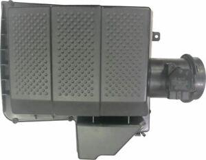 Land Range Rover LR3 4.4L Air Cleaner Intake Box MAF PHB000476 2005-09