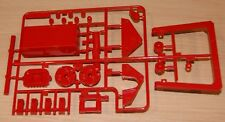 Tamiya 58050 Wild One/58525 Wildone, 0005181/9000367/19000367 G Parts, NEW