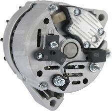 Alternator FOR KHD Industrial