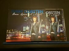 FERRY CORSTEN Once Upon A Night 2010 Dutch 2-CD