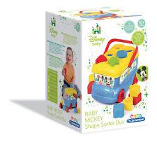 Baby Motorik Spielzeug : baby motorik spielzeuge mit mickey mouse motiv g nstig ~ Watch28wear.com Haus und Dekorationen