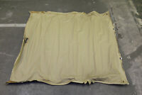 Mercedes Benz W123 Headliner Sky