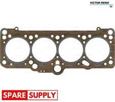 GASKET, CYLINDER HEAD FOR AUDI SEAT VW VICTOR REINZ 61-29000-40
