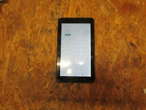 "SMARTAB | 7.0"" HD TABLET ( LOT 3412)"