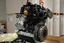Motor Audi A1, A3 Code CAX 122PS od 125PS
