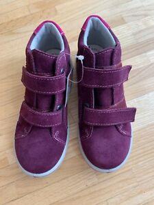 Pepino Halbschuhe Sneaker Gr.28