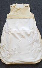 Purflo Baby SleepSac sleepbag 0-6 months 2.5 tog