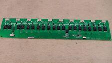 Samsung LN40B530 Inverter Board 4H.V2358.181/D