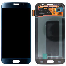 For Samsung Galaxy S6 G920F LCD Touch Display Digitizer Screen assembly UK sell