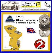 KIT FRIZIONE VOLANO CUSCINETTO SEAT ALHAMBRA 1.8 T 20V 10.97 - 03.10 kw 110