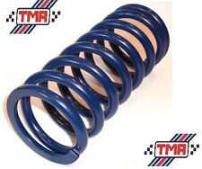 "COIL OVER SPRING 8"" - 2.25 X 400LB - BRISCA, STOCK CAR, HOT ROD, KIT CAR"