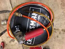 Diarex Assassin 3� wet/dry air polisher -Polish Granite, Stone, etc. wet or dry