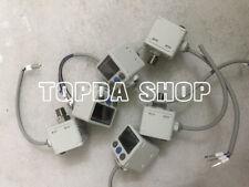 1PC SMC ISE40A-01-R Pressure Switch