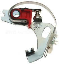 BWD A544 Ignition Breaker Points