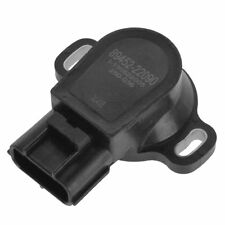 Throttle Position Sensor for Geo Kia Lexus Mazda Toyota