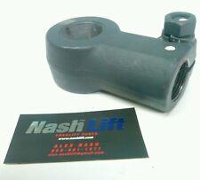 58641-14H00 Nissan Forklift Cylinder Rod End 58641-14H00 58641 14H00