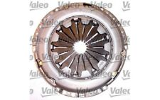 VALEO Kit de embrague 190mm 200mm SEAT TERRA VOLKSWAGEN POLO 826571