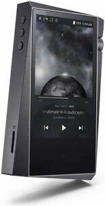 Digital Audio Player Astell&Kern A&norma SR15 64GB AK-SR15-DG Dark Gray