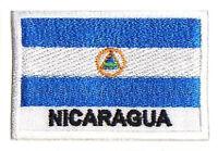 PP-368 Ecusson brodé écusson patche patch drapeau OKLAHOMA thermocollant