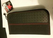 MARLBORO  GEAR '99 -  GOIN' TO THE RANCH - POKER SET -  CHIPS & 2 DECKS OF CARDS