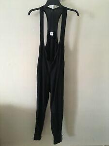 GORE Bike - Wear   Full Body  Nylon Razor Back  Cycling Suit  Leggings Size 38