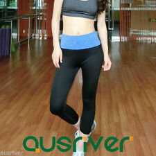 Unbranded Polyester Multi-Colored Sportswear for Women