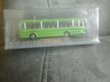 Corgi OOC 1/76 Scale OM42408 Leyland Leopard Panorama 1 Southdown MS Ltd