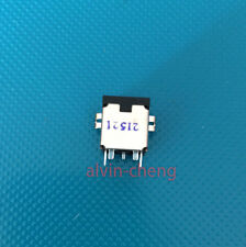 DC Power Jack Socket Port Connector FOR HP Compaq Business Notebook NC2400