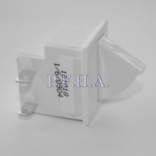 Sub Zero Refrigerator Door Light Switch replaces 7014646