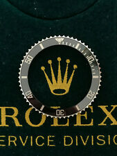 Rolex Submariner 116610LN Genuine Bezel Assembly