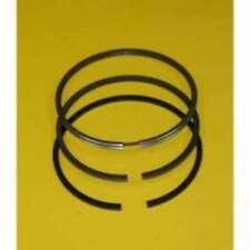 7W2513 Ring Kit Fits Caterpillar AP-800 AP-800B 10 FT 8 FT WE-601B