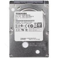 "Toshiba 500GB HD Hard Drive HDD Sata III  3.5""  Internal Hard Disk for Desktop"