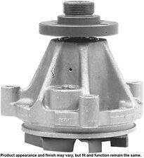 Parts Master  58-574 Remanufactured Water Pump