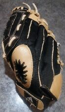 "Adidas Youth Baseball Softball Glove Right Catch Left Release 10.5"" TS 1050SDY"